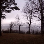 Photo taken at St. Mary's Sewanee by Matthew W. on 1/13/2014