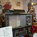 Photo taken at Wink's Drive-in by Rob N. on 12/18/2012