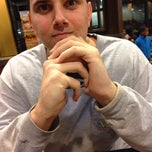 Photo taken at McAlister's Deli by Casey T. on 1/31/2015