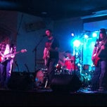 Photo taken at Fat Daddy's Sports & Spirits Cafe by Deanna E. on 3/8/2013