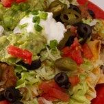 Photo taken at La Paz Mexican Restaurant by La Paz Mexican Restaurant on 12/27/2013