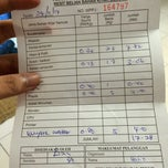 Photo taken at Pusat Kitar Semula Komuniti Presint 9 by Muhammad S. on 11/24/2014
