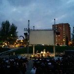 Photo taken at Fantosfreak 2014 by Víctor M. Segura on 7/14/2014