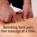 Photo taken at Essentials Massage & Facials by Wm. Cory Jeffries, LMT NMT on 5/19/2015