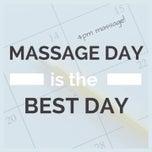 Photo taken at Essentials Massage & Facials by Wm. Cory Jeffries, LMT NMT on 3/24/2015