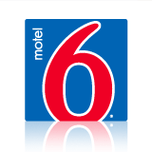 Photo taken at Motel 6 Columbia East by Motel 6 on 1/29/2015
