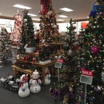 Photo taken at Kohl's by Kevin M. on 9/20/2014