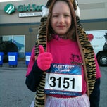 Photo taken at Girl Scouts of Eastern Missouri by jay s. on 11/30/2013