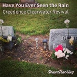 Photo taken at Rugby Cemetery by Evie W. on 6/8/2013