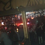 Photo taken at 310 Lounge by Mandar M. on 1/1/2013