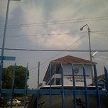 Photo taken at Perguruan Kristen Methodist 1 Medan by Astrid S. on 3/21/2014