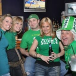 Photo taken at Rí Rá Irish Pub by DC Social Sports C. on 3/10/2012
