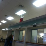 Photo taken at Montgomery County Clerk by Rudy V. on 2/17/2012