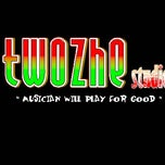 Photo taken at Twozhe Sound Studio by que t. on 3/22/2012