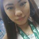 Photo taken at Convergys by Elemae Grace O. on 3/4/2014