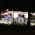 Photo taken at Petron by Juni S.    c',) on 4/21/2013