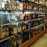 Photo taken at Pearl Specialty Market & Spirits by Jeri B. on 3/25/2013