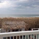 Photo taken at Savannah Inn by Shannon S. on 3/22/2014