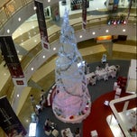 Photo taken at Mal Kelapa Gading 3 by Maria S. on 12/13/2012