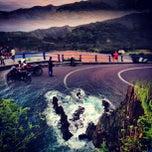 Photo taken at Sheraton Senggigi Beach Resort by irjan a. on 1/25/2013