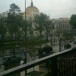 Photo taken at Chili's by Cristina B. on 7/22/2013
