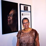 Photo taken at John G. Riley House & Museum by John G. Riley House & Museum on 6/2/2014