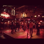 Photo taken at Wild West Houston by Nicoletta B. on 11/2/2012