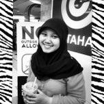 Photo taken at SMKN 1 Yogyakarta by Helda Risna W. on 5/16/2014