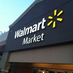 Photo taken at Neighborhood Market by Frank M. on 7/1/2013