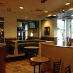 Photo taken at McDonald's by Marshall C. on 7/14/2013