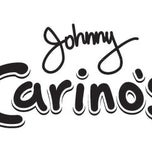 Photo taken at Johnny Carino's by Johnny Carino's on 5/27/2014