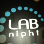 Photo taken at Lab16 by Valentina D. on 10/6/2012
