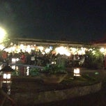 Photo taken at Paskal Hyper Square by Hendri J. on 10/11/2014