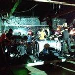 Photo taken at Rowdy's Saloon by Darren C. on 3/16/2013