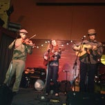 Photo taken at Ax and Fiddle by Debbi B. on 3/7/2013