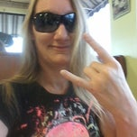 Photo taken at Victorias Country Cookin by Priestess Kandi R. on 5/30/2014
