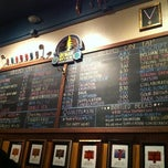 Photo taken at Russian River Brewing Company by Andy H. on 9/30/2012