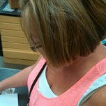 Photo taken at Lowe's Home Improvement by Registration Referral R. on 6/29/2014