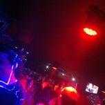 Photo taken at La Bamba by Ana M. on 7/6/2013