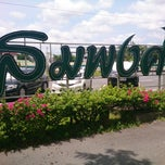 Photo taken at สมพงศ์ (Sompong) by Worawut P. on 5/26/2013