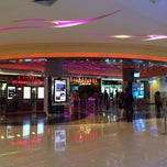 Photo taken at Major Ratchayothin - Ticket Booth by Tonino I. on 10/18/2014