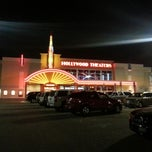Photo taken at Regal Laredo Stadium 14 by zenka e. on 12/29/2012