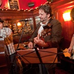 Photo taken at The Plough and Stars by The Plough and Stars on 11/12/2014