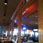 Photo taken at Applebee's by Tom K. on 2/24/2012