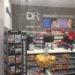Photo taken at Duane Reade by Craig D. on 9/6/2012