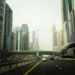 Photo taken at Dubai by Igor P. on 8/5/2012