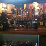 Photo taken at Acme Draft House by Bill on 6/1/2012