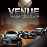 Photo taken at Venue Limousines by Venue L. on 1/6/2013