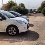 Photo taken at Rent A Car Denia, S.A. by RENT A CAR D. on 10/14/2013