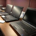 Photo taken at U.S. Bureau of Labor Statistics by tim c. on 7/3/2013